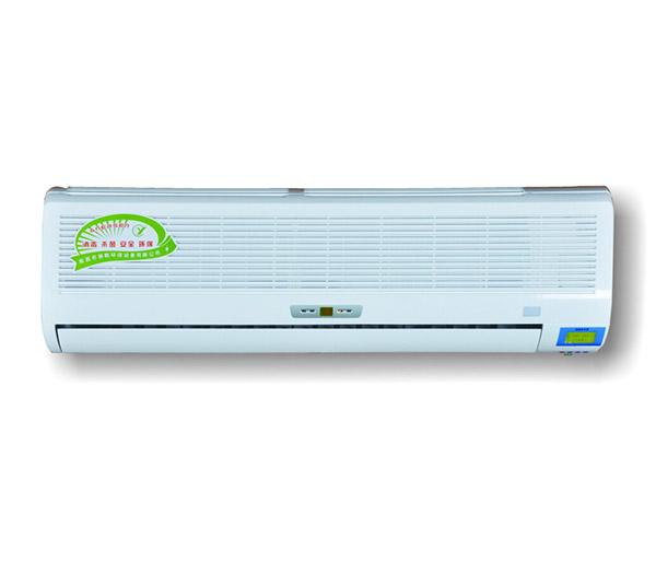 循环风紫外线空气消毒机(壁挂式)