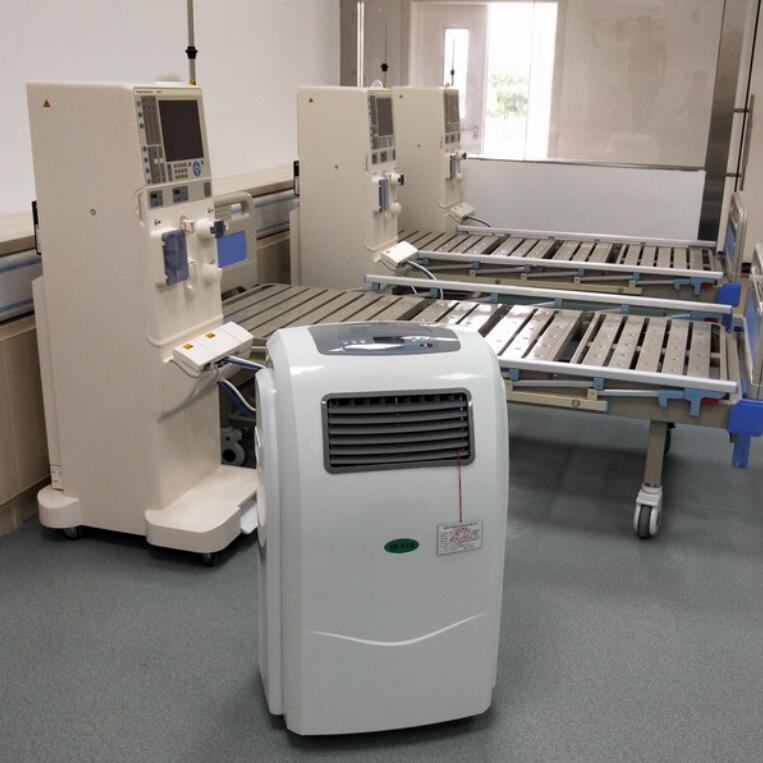 手术室空气消毒机.jpg