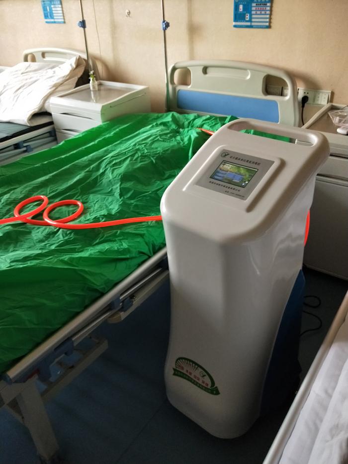 床单位消毒机.jpg