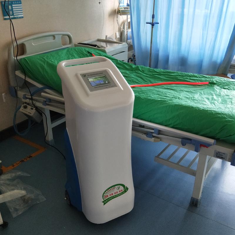 床单位消毒罩.jpg