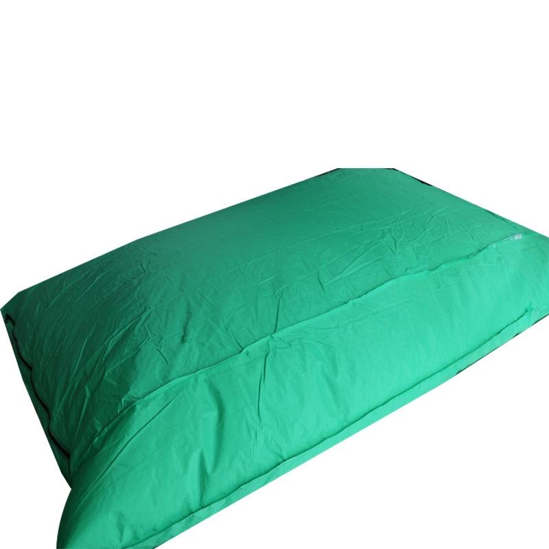 床单位消毒机消毒袋.jpg